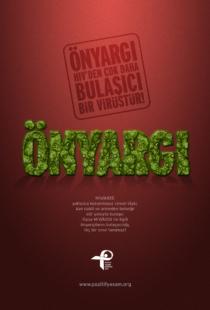 Afiş 2009 1