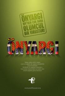 Afiş 2009 2