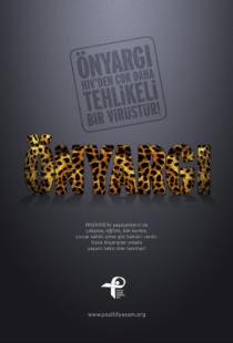 Afiş 2009 3