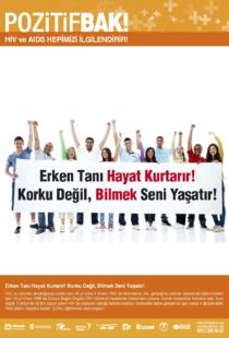 Afiş 2011 5