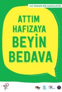 Afiş 2013 2