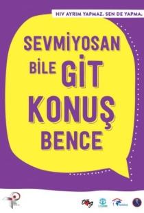 Afiş 2013