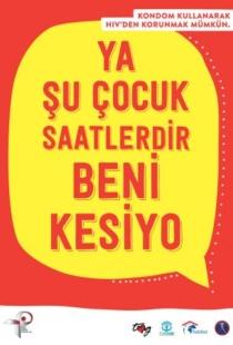 Afiş 2013 3