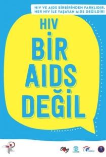 Afiş 2013 4