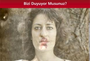 Bloggerlar Posterleri-baski_14