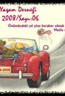 Ocak2008_bulten