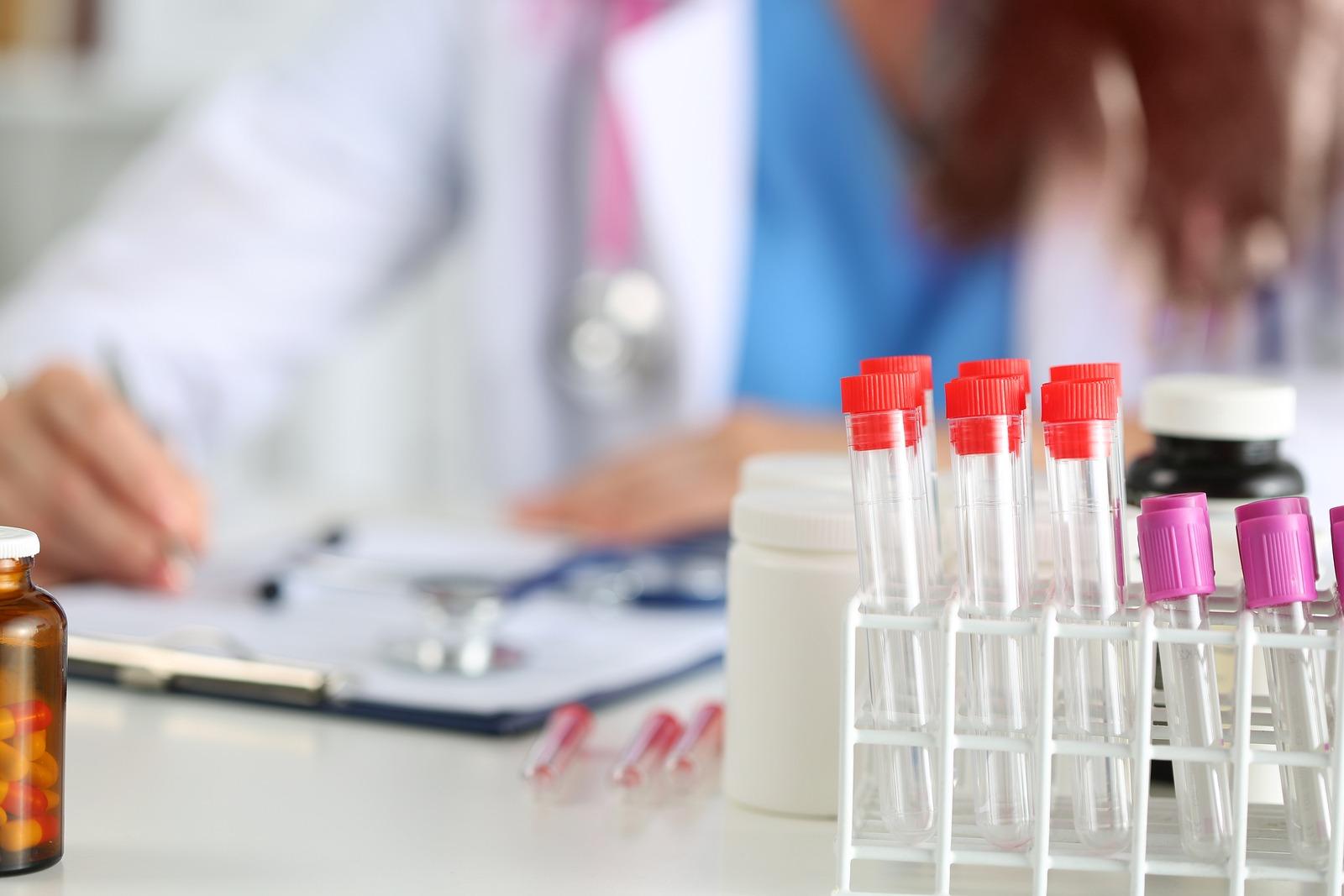 Kimlik Bilgilerinizi Vermeden HIV Testi Yaptırabileceğiniz Merkezler Var