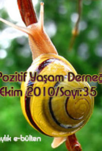 ekim2010_kapak
