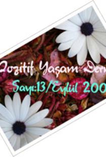 eylul2008_kapak