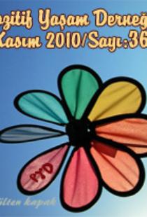 kasim2010kapak