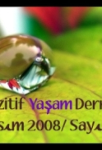 kasim_kapak2008