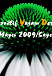 mayis2009kapak