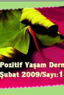 subat2009kapak