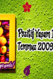 temmuz2009_kapak