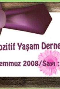 temmuz_kapak2008