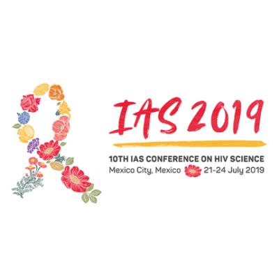 IAS 2019 / ULUSLARARASI AIDS CEMİYETİ KONFERANSI, 21-24 Temmuz 2019