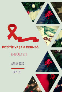 Aralık-2020 Sayı69