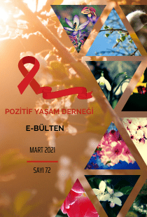 Mart-2021 Sayı72